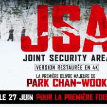 JSA_COUVERTURE_FACEBOOK