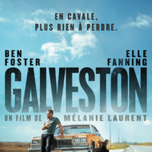 Affiche-Galveston-officielle