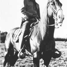 Mitchum-on-horse